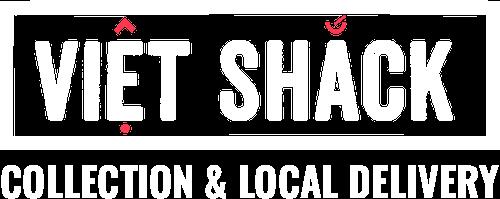Viet Shack Logo